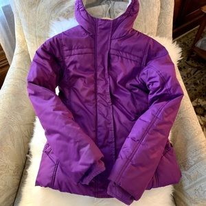 Land End 🌟Girls Winter Coat $ Discounted DEAL $20